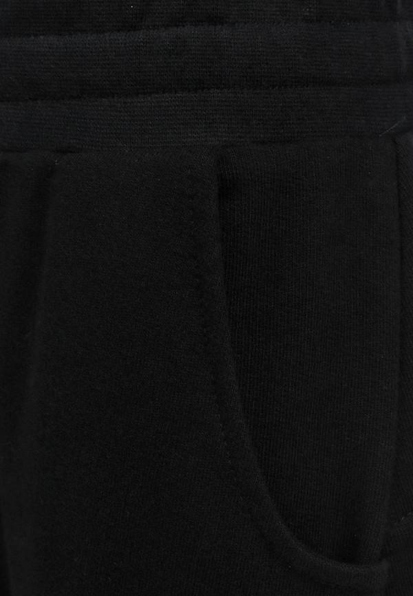 Спортивные брюки 3 Pommes 3F23005: изображение 3