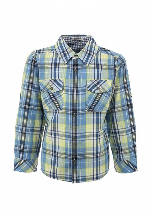 Рубашка 3 Pommes 3F12025: изображение 1