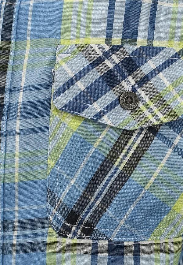 Рубашка 3 Pommes 3F12025: изображение 3