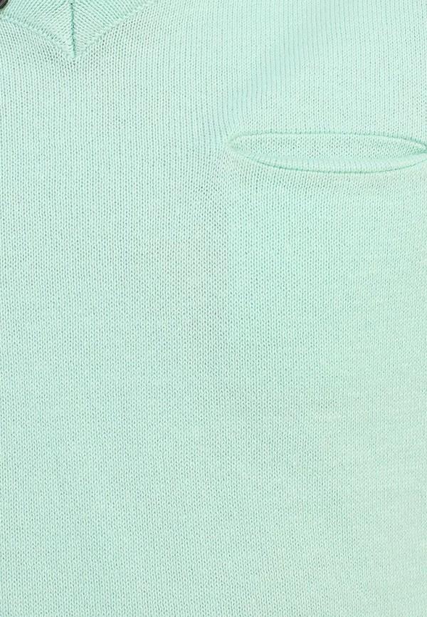 Джемпер 3 Pommes 3F18035: изображение 3