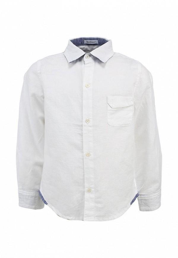 Рубашка 3 Pommes 3F12005: изображение 1