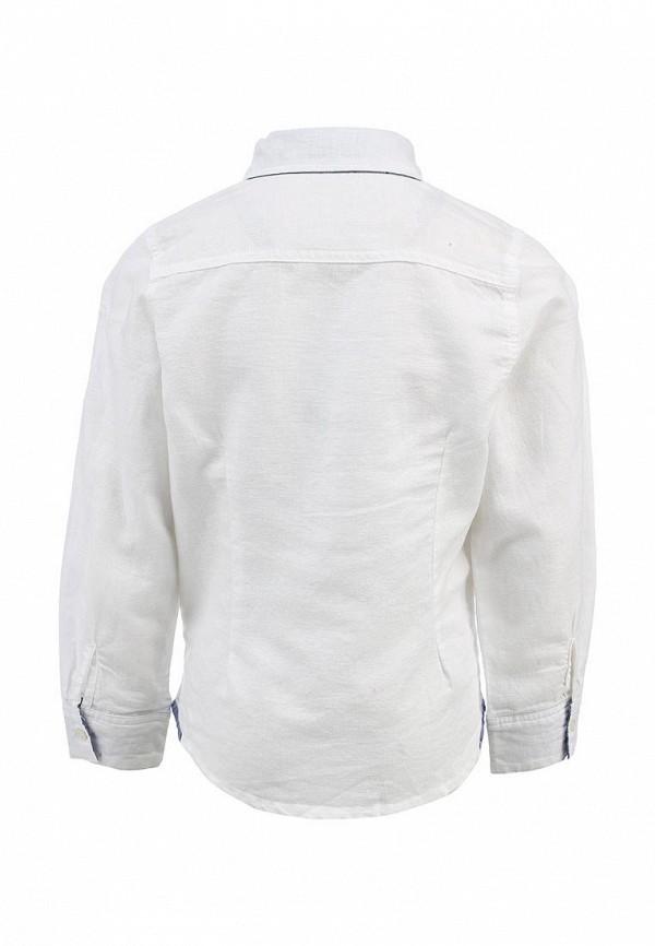 Рубашка 3 Pommes 3F12005: изображение 2
