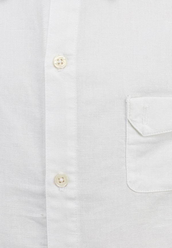 Рубашка 3 Pommes 3F12005: изображение 3