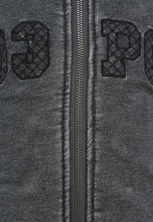Толстовка 3 Pommes 3G17013: изображение 3