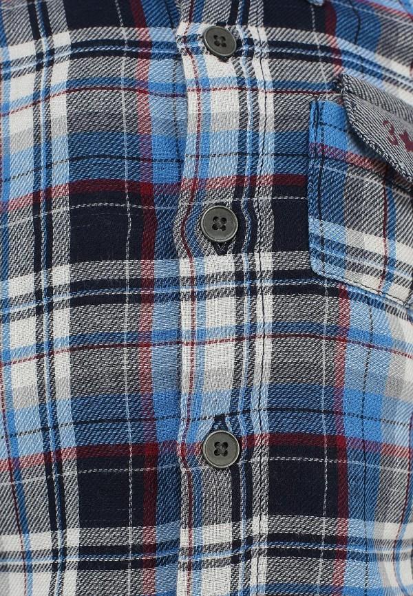 Рубашка 3 Pommes 3G12023: изображение 3