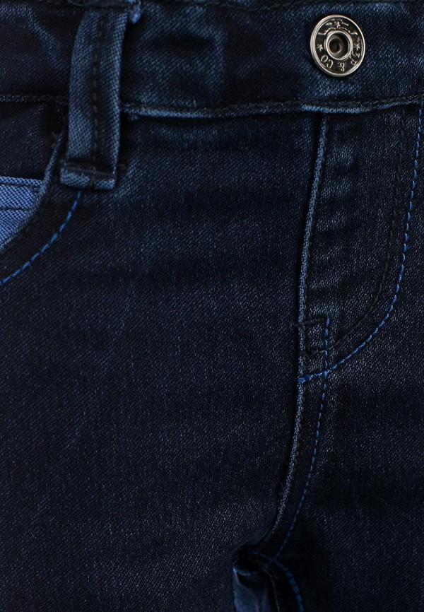 Джинсы 3 Pommes 3G22043: изображение 3
