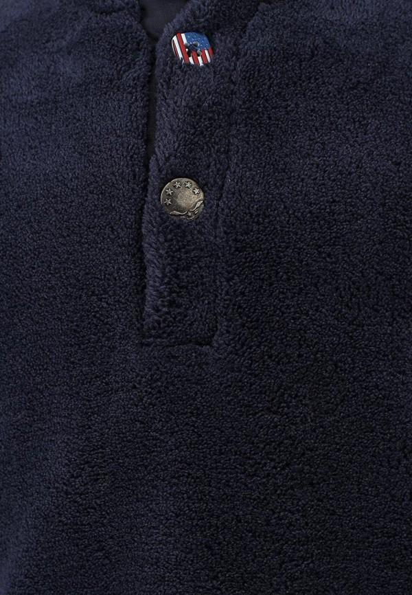 Толстовка 3 Pommes 3G15033: изображение 3