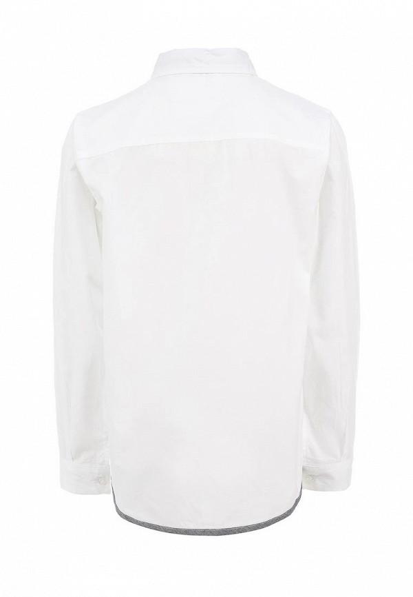 Рубашка 3 Pommes 3G12005: изображение 2