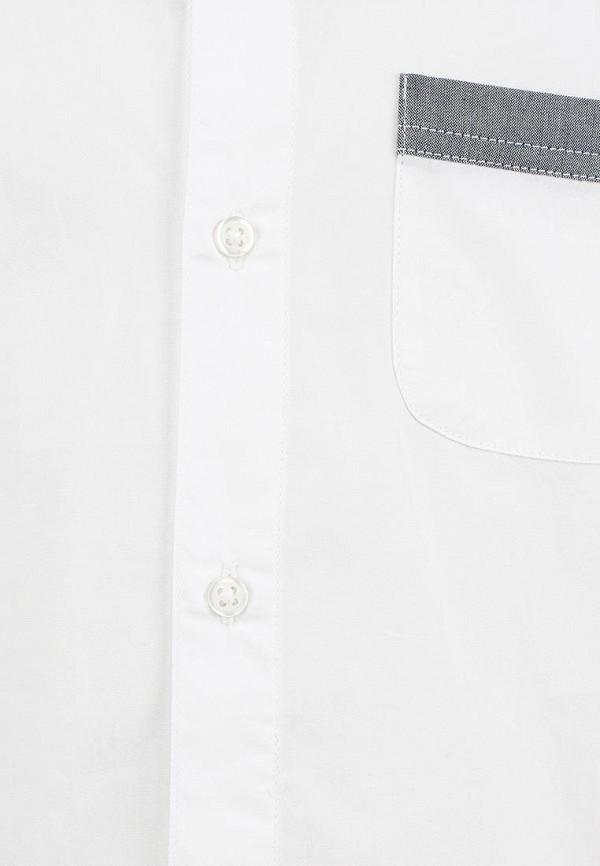 Рубашка 3 Pommes 3G12005: изображение 3