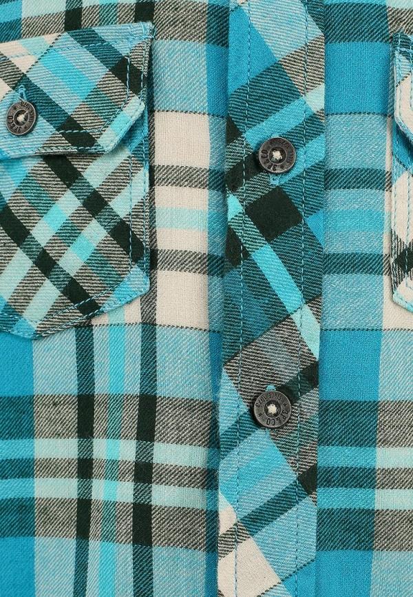 Рубашка 3 Pommes 3G13005: изображение 3
