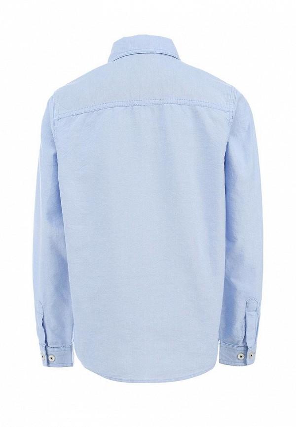 Рубашка 3 Pommes 3G12055: изображение 2