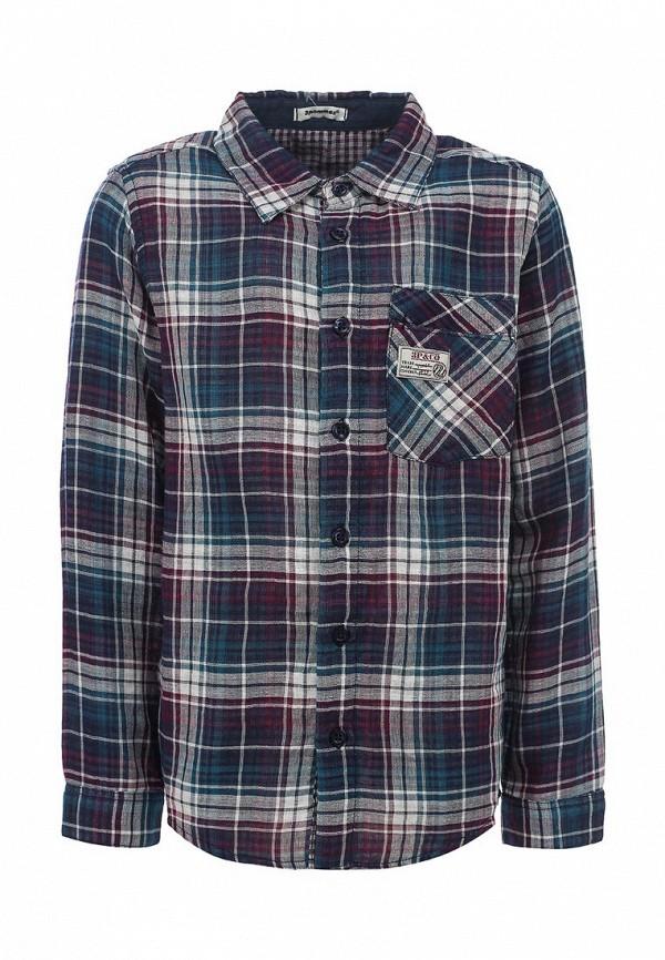 Рубашка 3 Pommes 3G12015: изображение 1