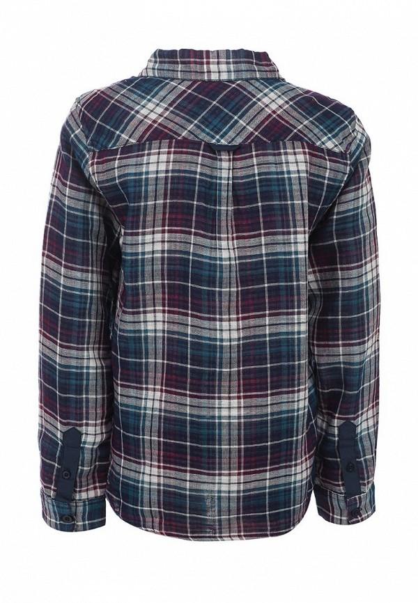 Рубашка 3 Pommes 3G12015: изображение 2
