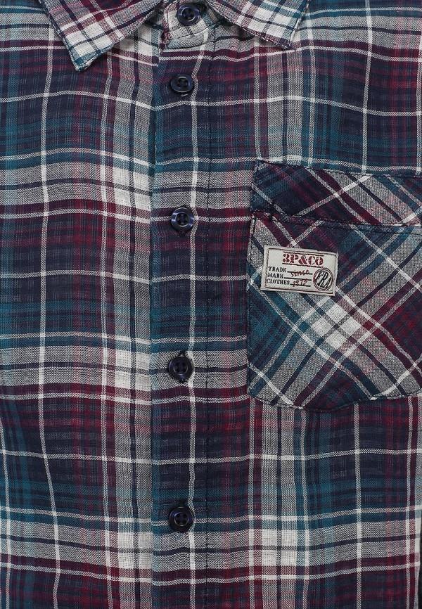 Рубашка 3 Pommes