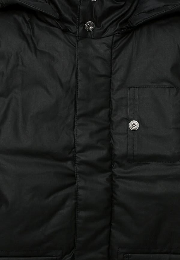 Купить Куртку 3Pommes