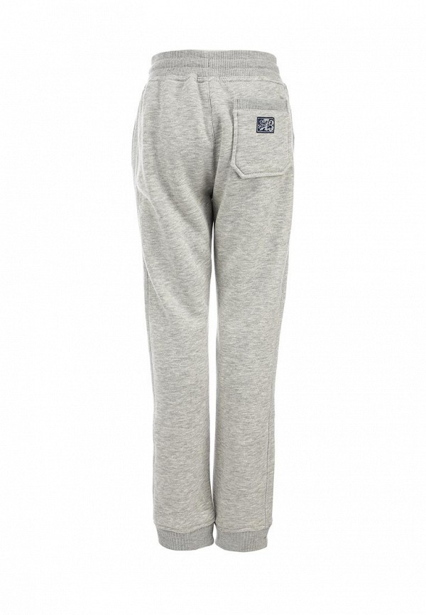 Спортивные брюки 3 Pommes 3G23069: изображение 2