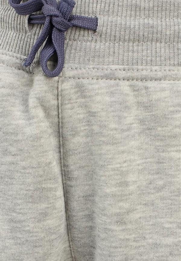 Спортивные брюки 3 Pommes 3G23069: изображение 3