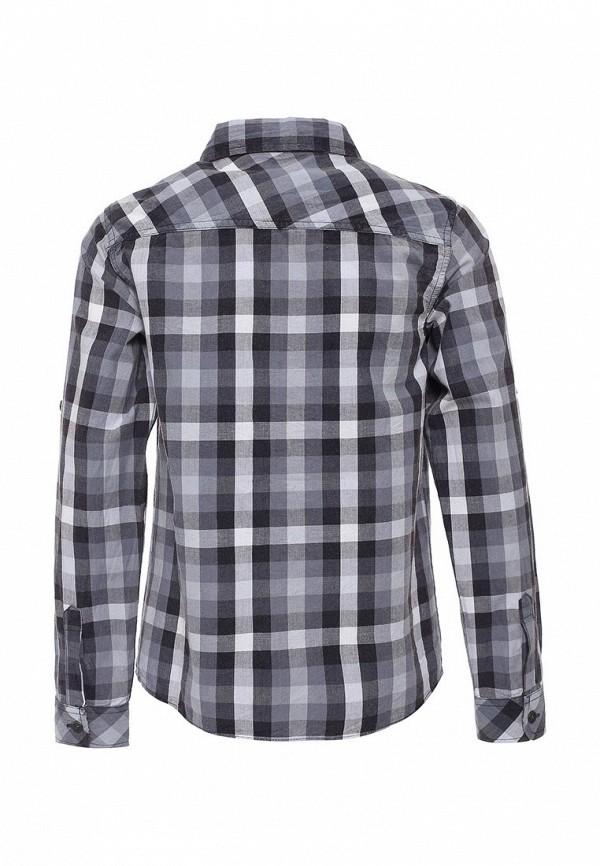 Рубашка 3 Pommes 3H12035: изображение 2