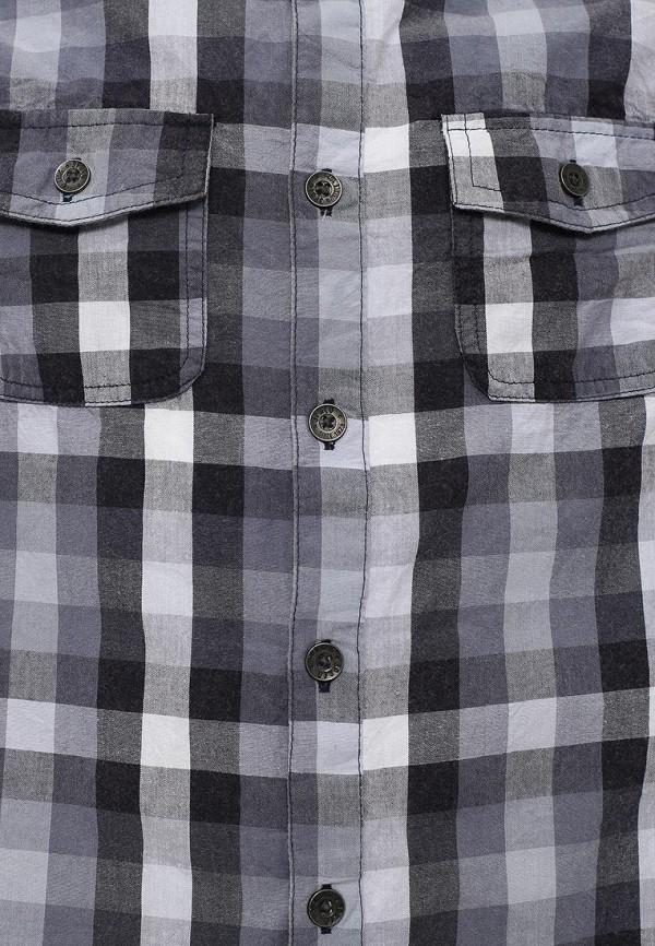 Рубашка 3 Pommes (Три Поммис) 3H12035: изображение 3
