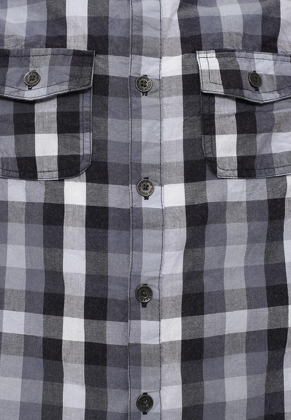 Рубашка 3 Pommes 3H12035: изображение 3
