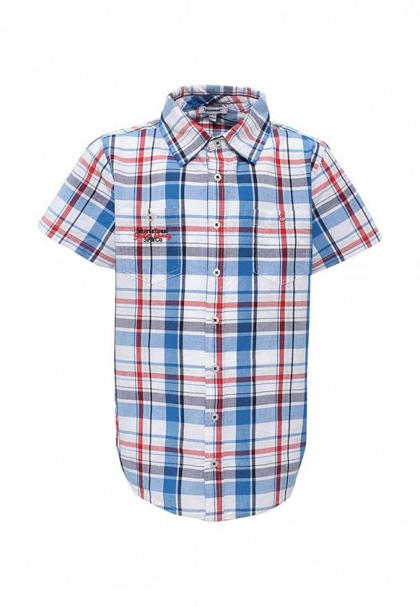 Рубашка 3 Pommes (Три Поммис) 3H12045: изображение 1