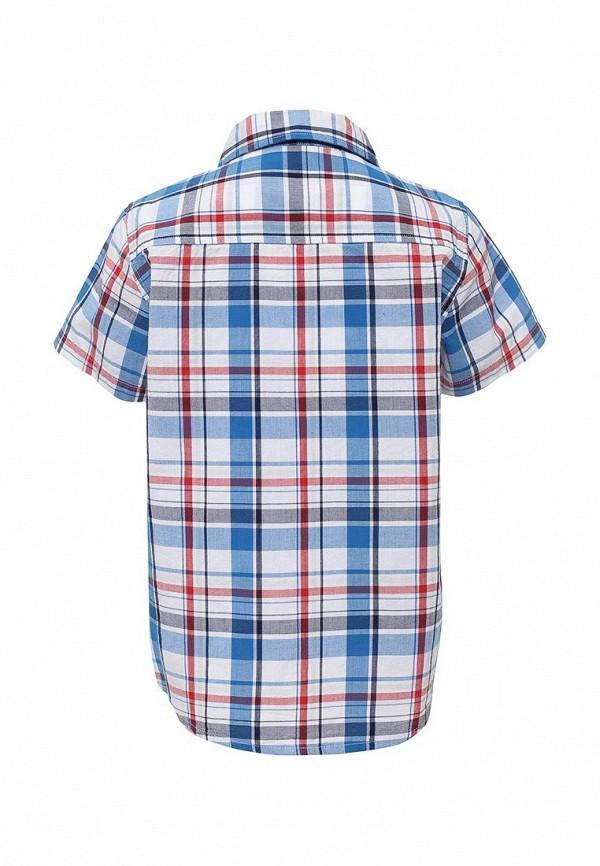 Рубашка 3 Pommes (Три Поммис) 3H12045: изображение 2