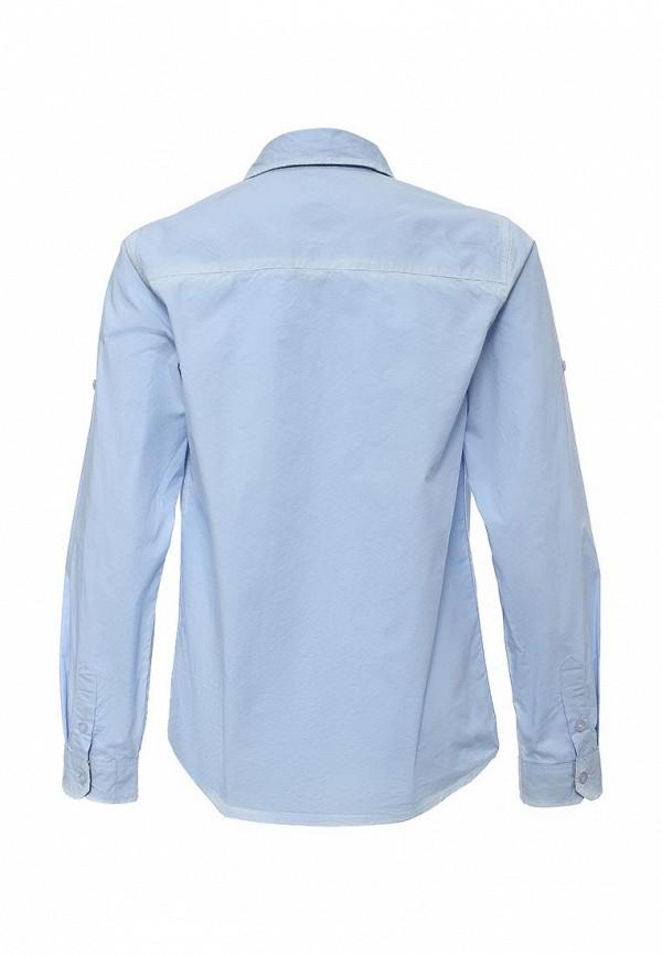 Рубашка 3 Pommes 3H12055: изображение 2