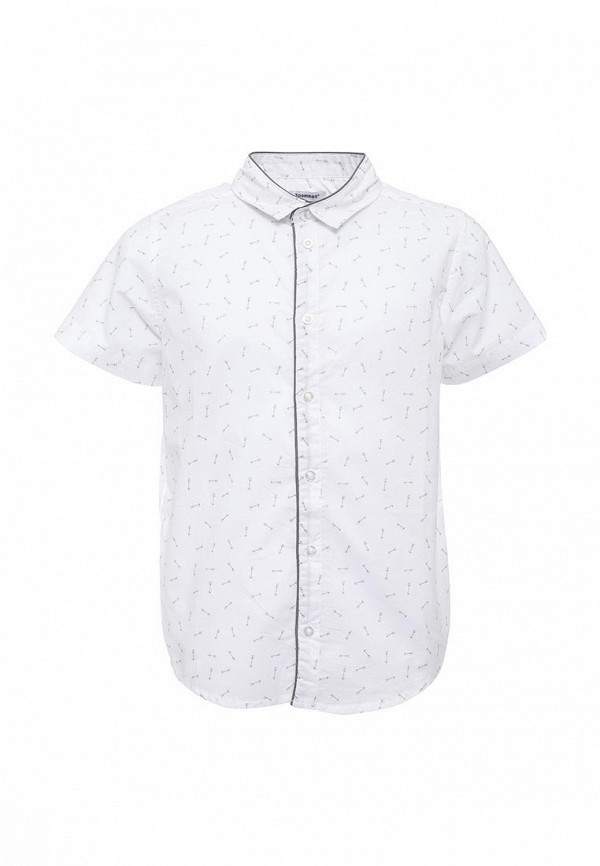 Рубашка 3 Pommes (Три Поммис) 3H12105: изображение 1