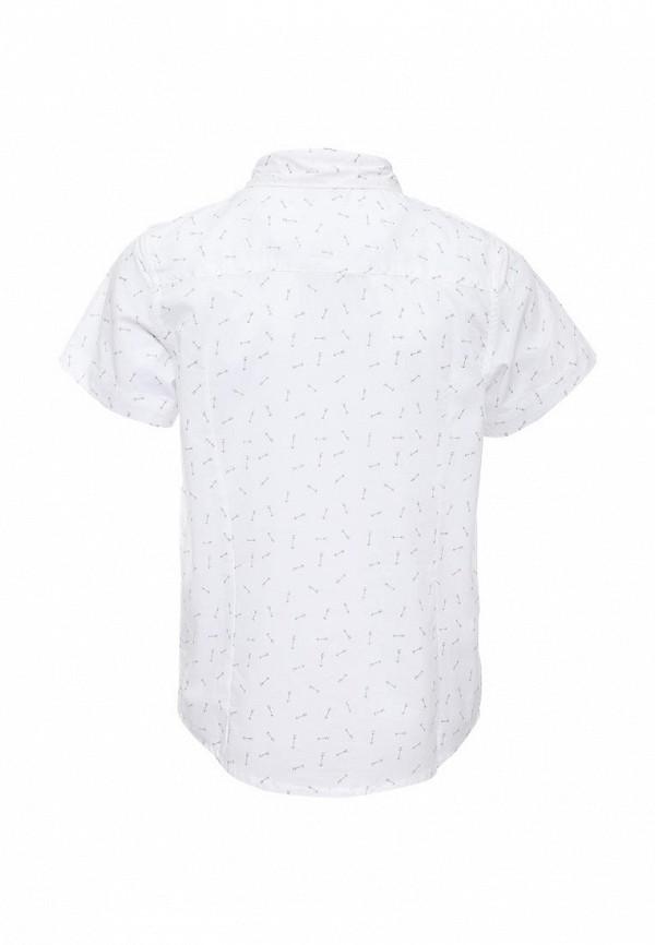 Рубашка 3 Pommes (Три Поммис) 3H12105: изображение 2
