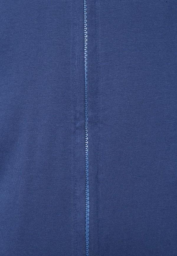 Джемпер 3 Pommes (Три Поммис) 3H18005: изображение 6