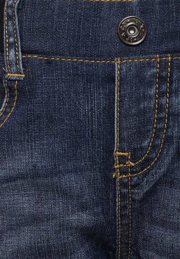 Джинсы 3 Pommes 3H22003: изображение 3