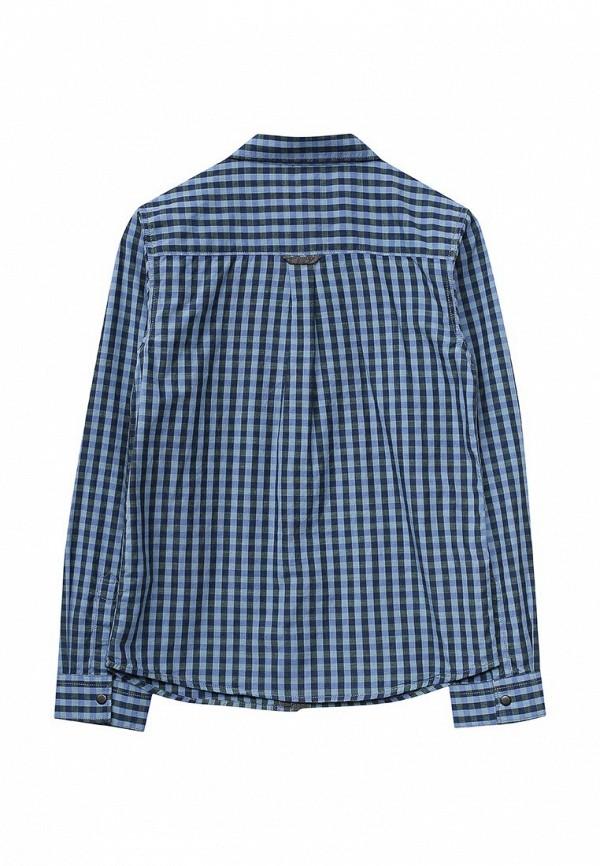 Рубашка 3 Pommes (Три Поммис) 3I12035: изображение 2