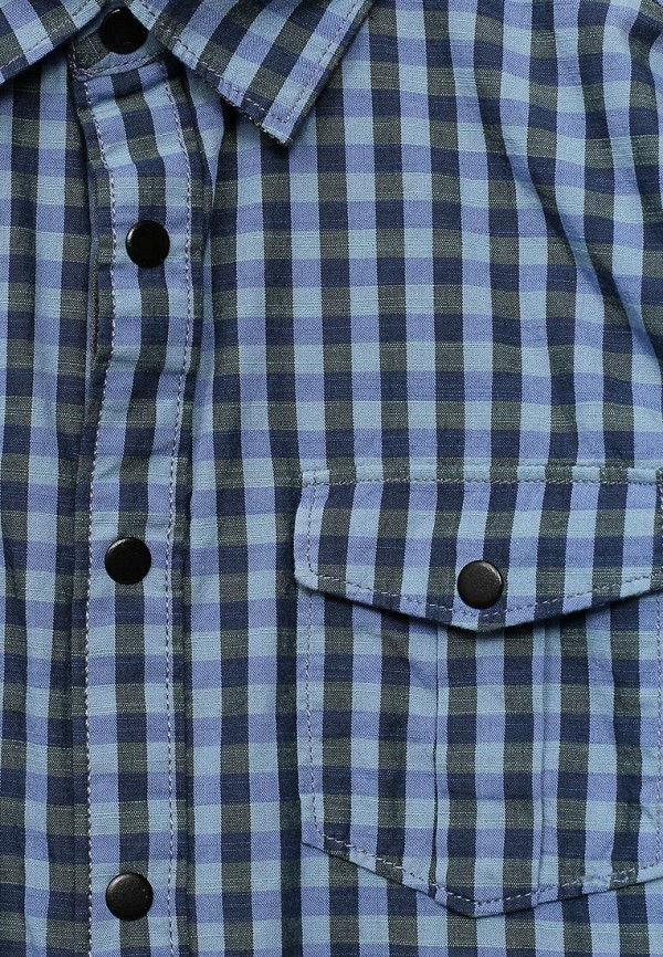 Рубашка 3 Pommes (Три Поммис) 3I12035: изображение 3