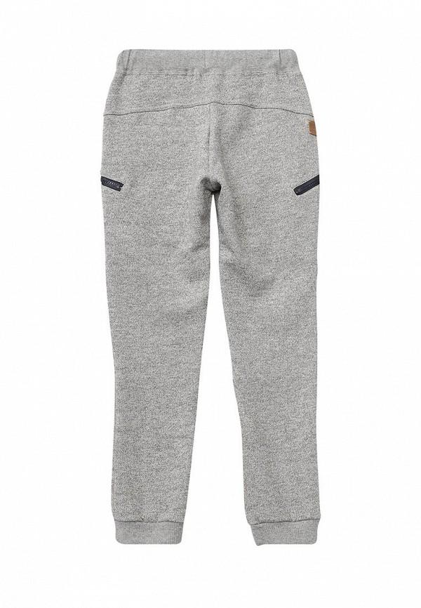 Спортивные брюки 3 Pommes (Три Поммис) 3I23035: изображение 2