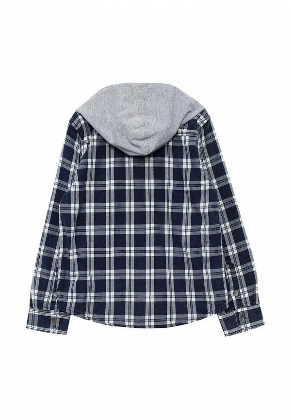Рубашка 3 Pommes (Три Поммис) 3I13005: изображение 2