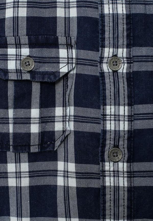Рубашка 3 Pommes (Три Поммис) 3I13005: изображение 3