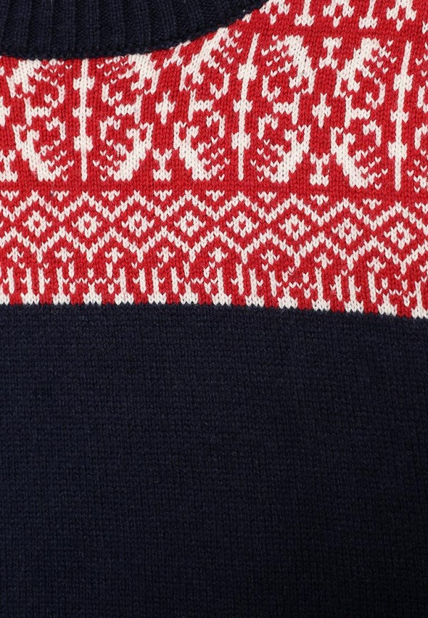 Джемпер 3 Pommes 3I18035: изображение 3