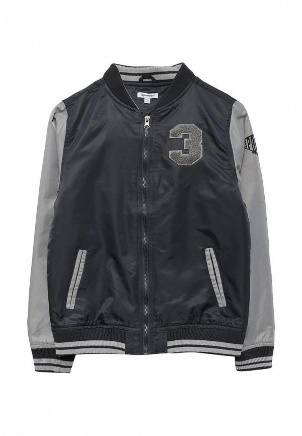 Куртка 3 Pommes (3J41015)