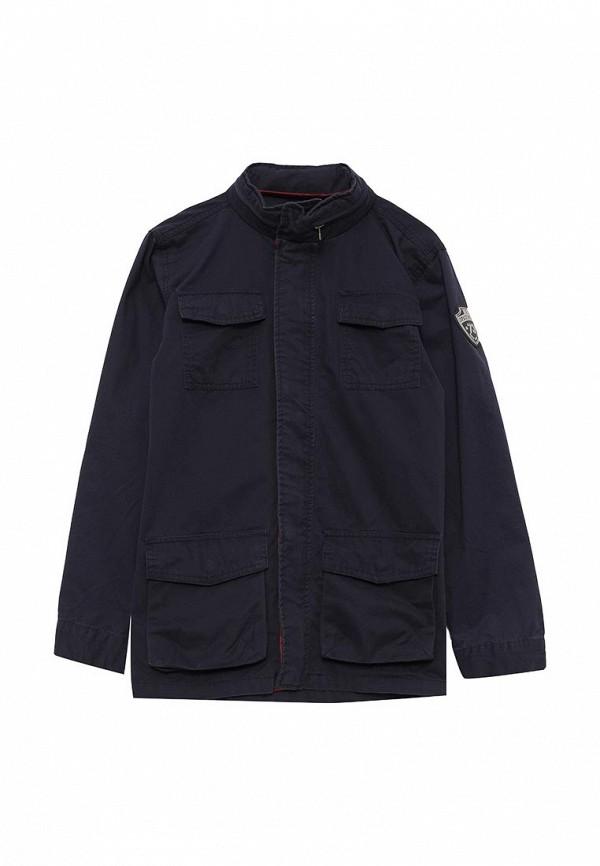 Куртка 3 Pommes (3J41005)