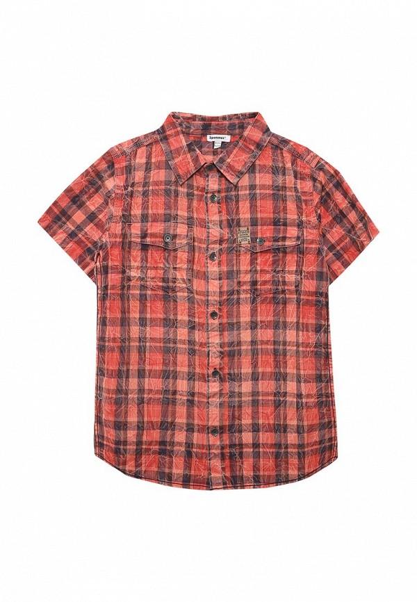 Рубашка 3 Pommes (Три Поммис) 3J12015