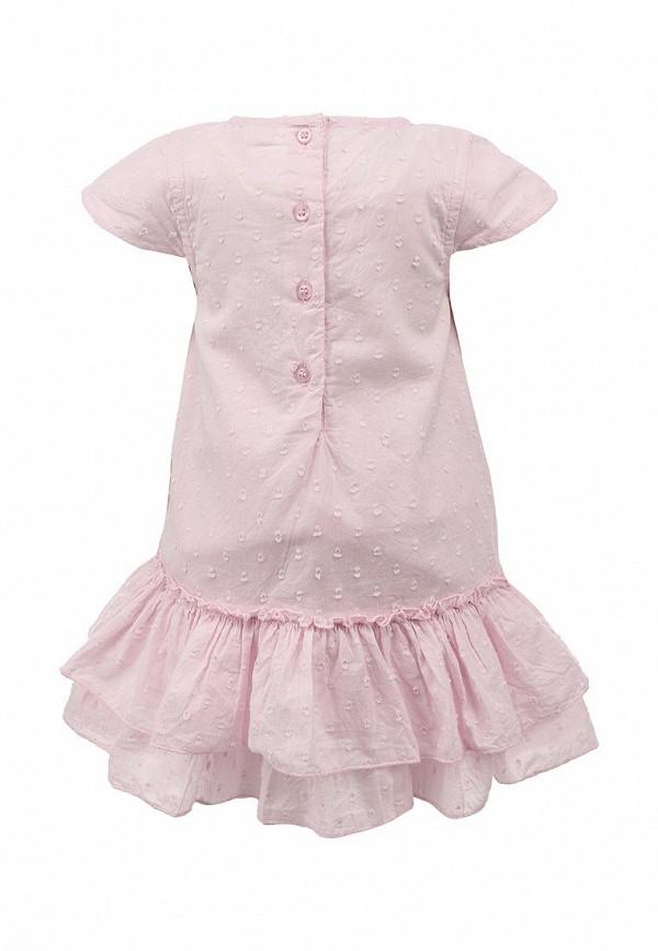 Нарядное платье 3 Pommes 3F31010: изображение 2