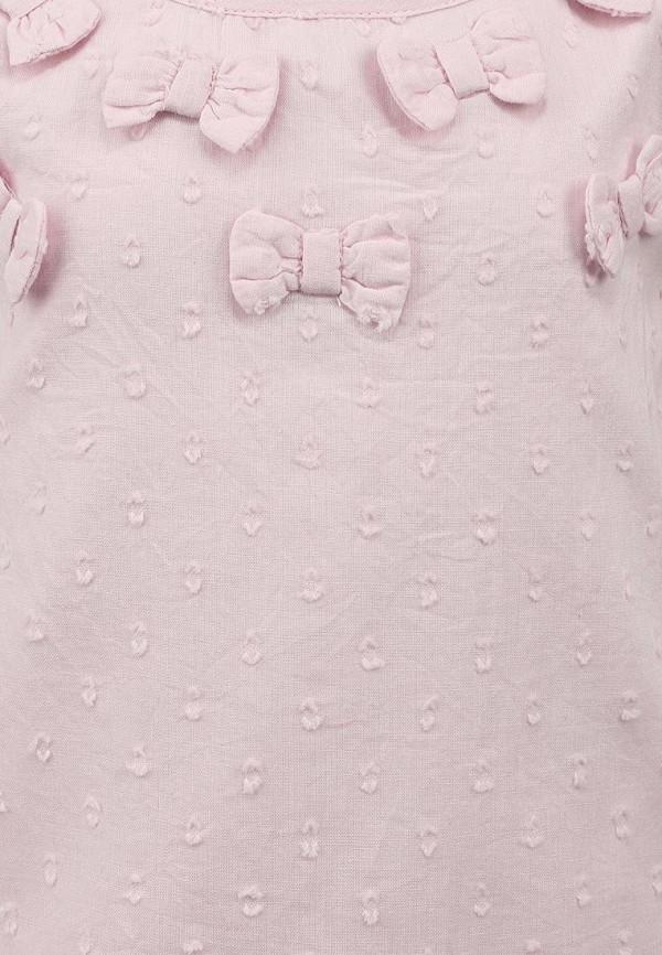 Нарядное платье 3 Pommes 3F31010: изображение 7