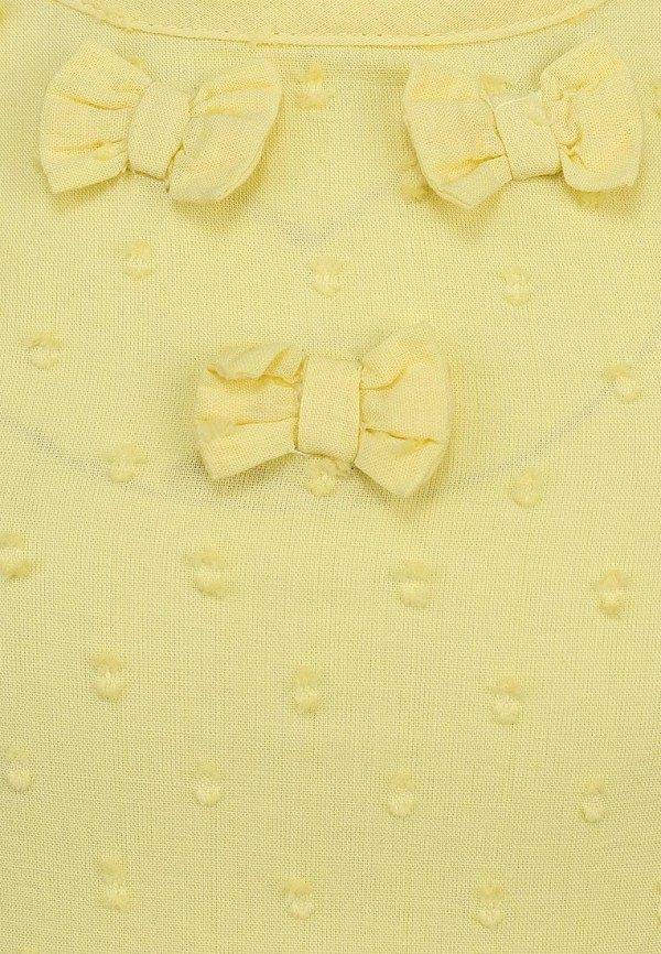 Комплект 3 Pommes 3F31010: изображение 3