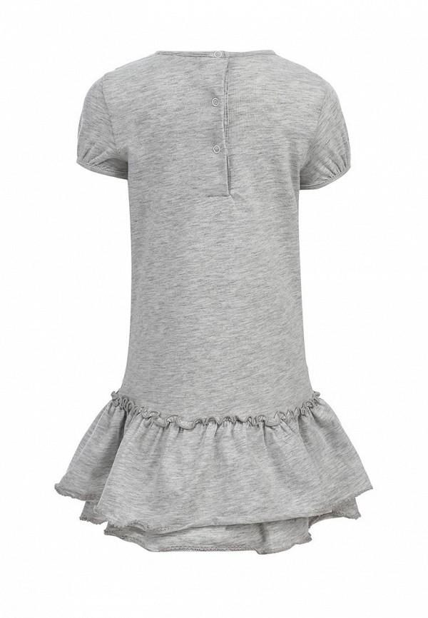 Повседневное платье 3 Pommes 3F30012: изображение 2