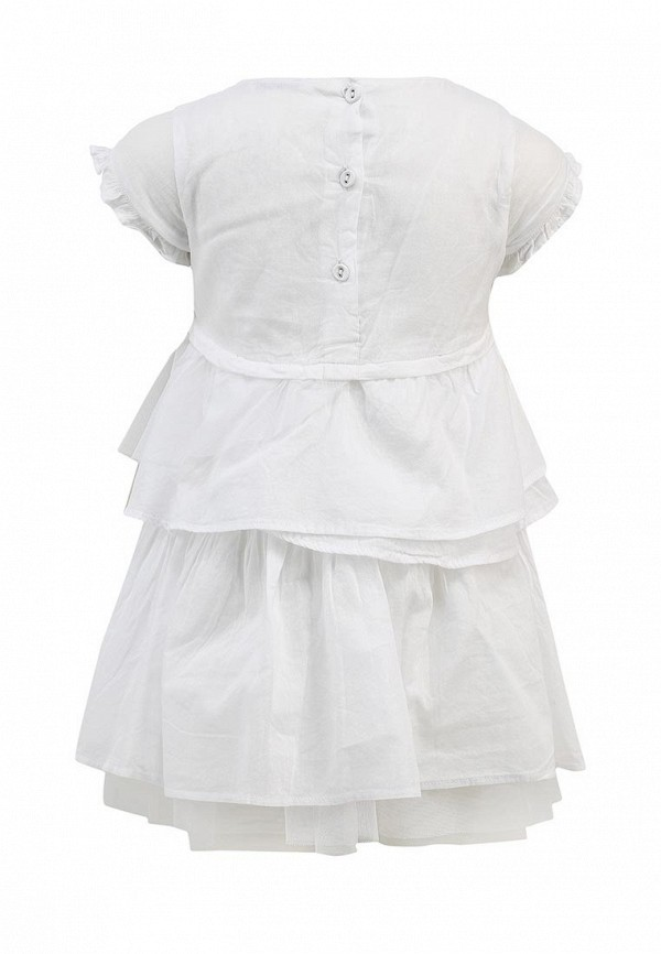 Нарядное платье 3 Pommes 3F30022: изображение 2