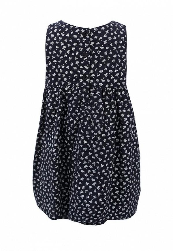Повседневное платье 3 Pommes 3F31012: изображение 2
