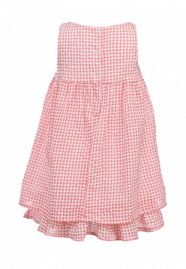 Повседневное платье 3 Pommes 3F31072: изображение 2
