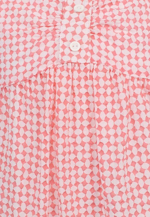 Повседневное платье 3 Pommes 3F31072: изображение 3