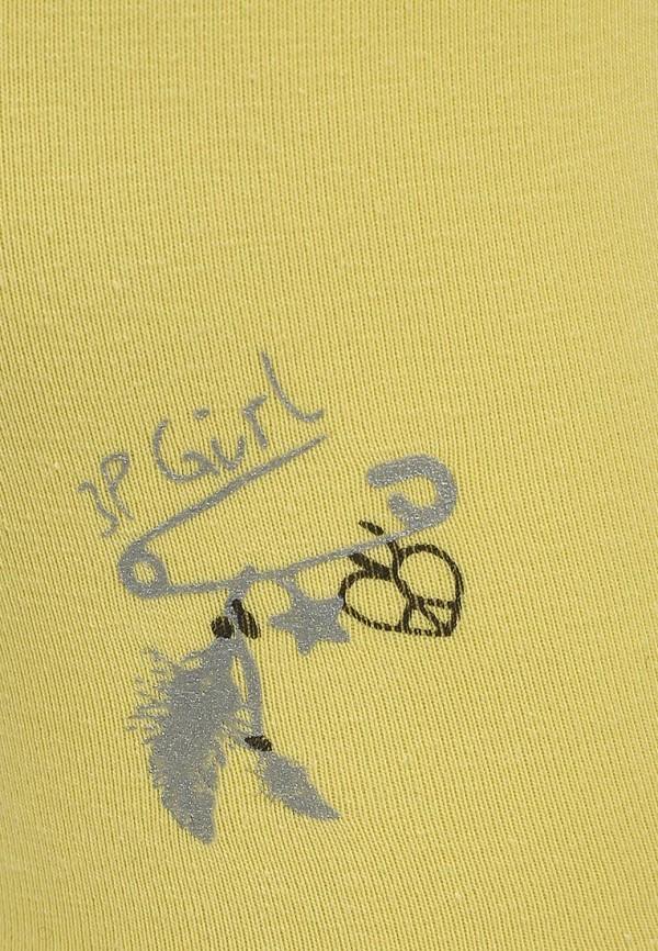 Леггинсы 3 Pommes 3F24002: изображение 3