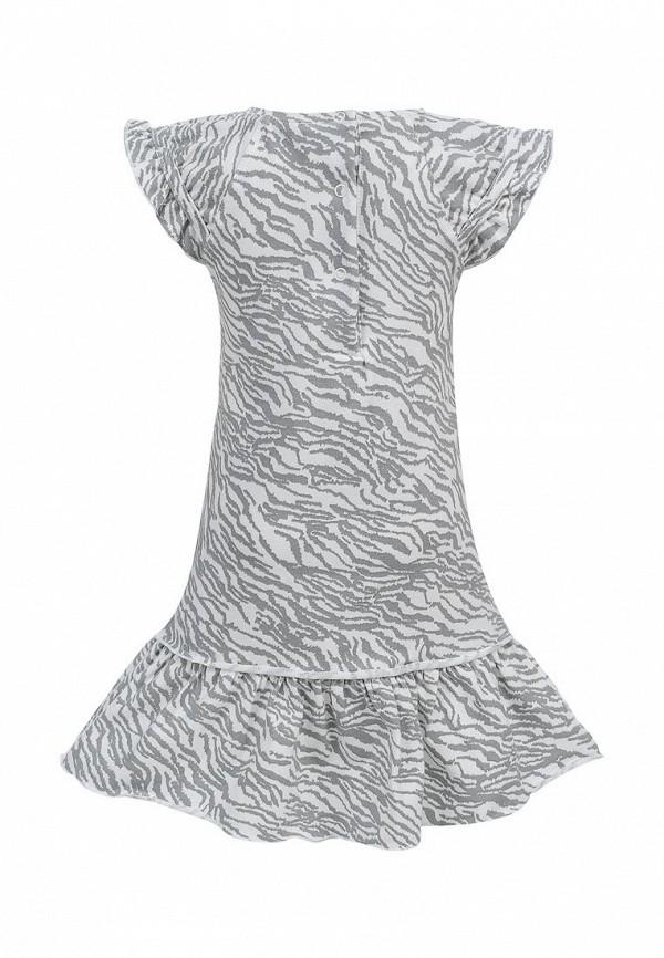 Повседневное платье 3 Pommes 3F31002: изображение 2